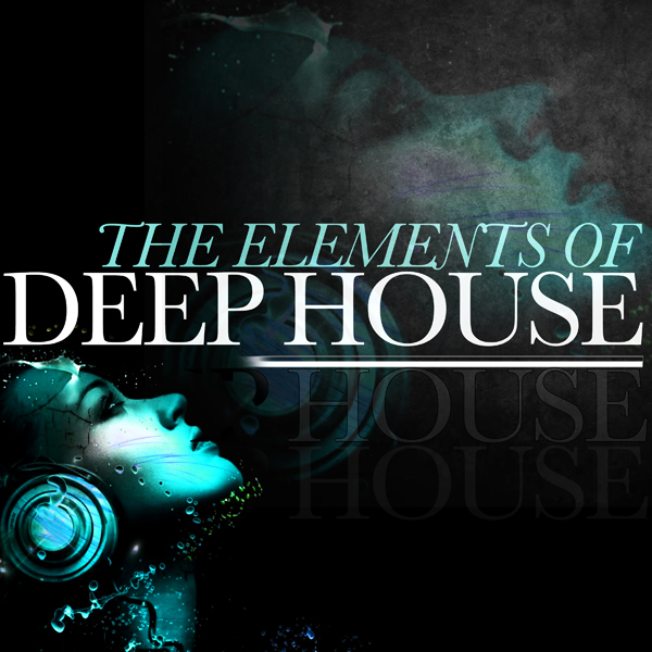 625x354px HDQ live Deep House backgrounds 87 1467392753 600x600