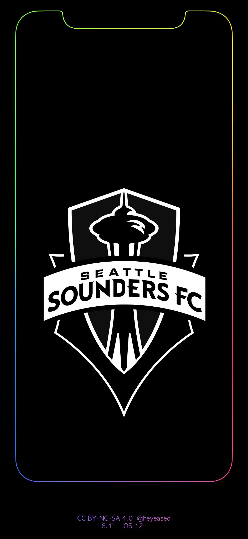 Seattle Sounders Wallpaper Iphone   944x2048 Wallpaper   Ecopetitcat 944x2048