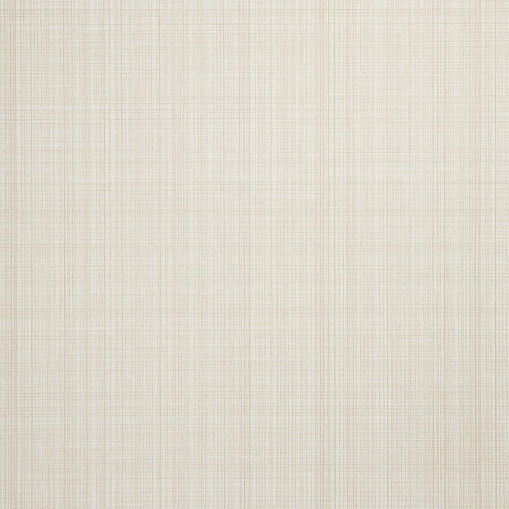 Linen Wallpaper Wallpapersafari