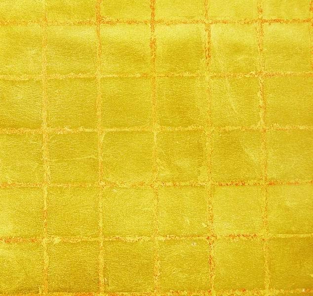 China Gold Leaf Wall Paper -1 - China Wal Lpaper, Gold Leaf