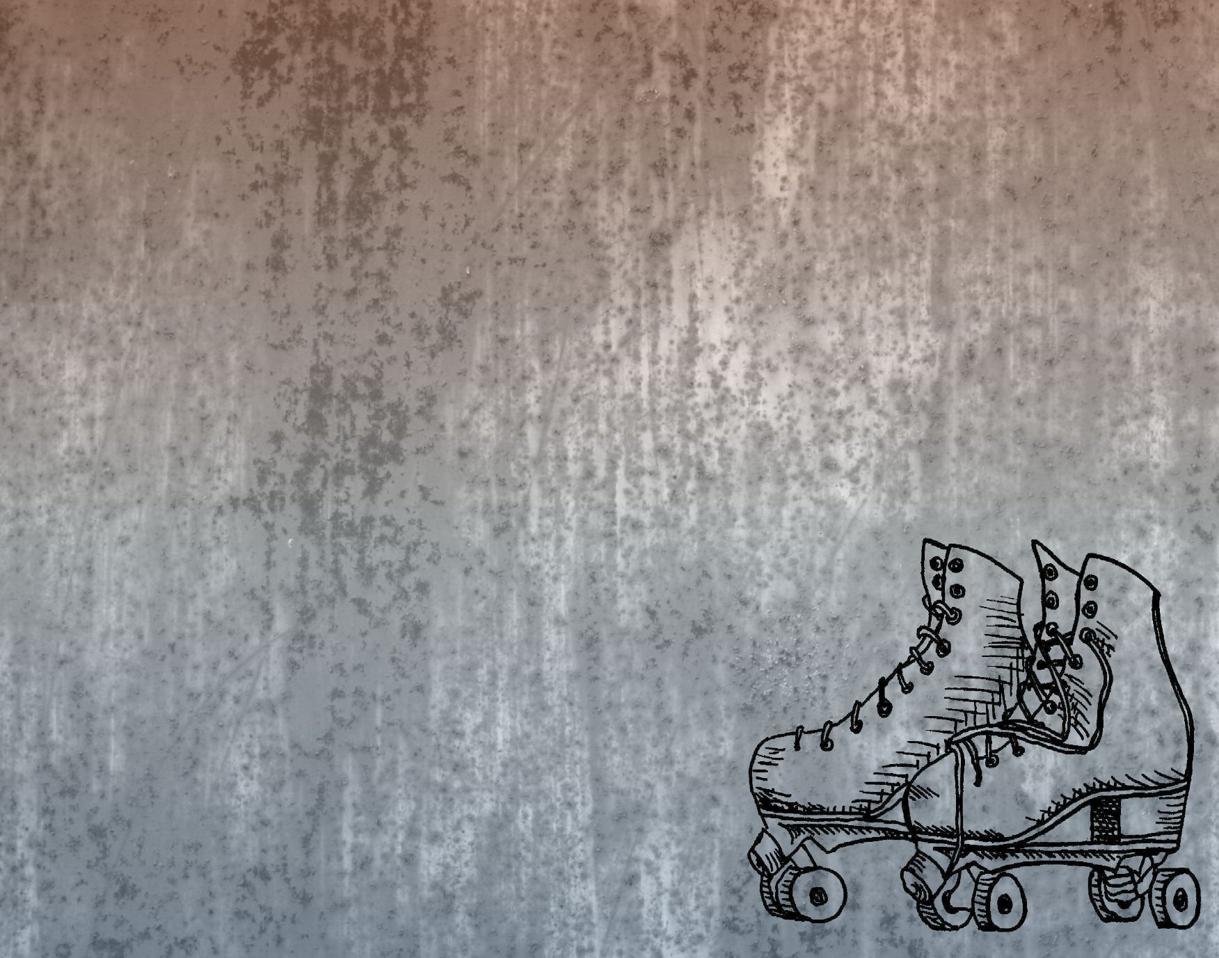 Roller Skating Wallpaper Wallpapersafari