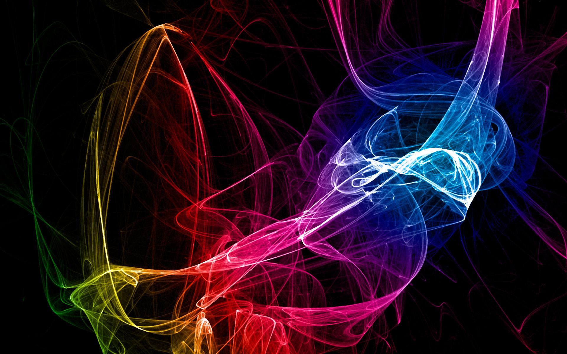 43 Colorful Desktop Backgrounds   Technosamrat 1920x1200