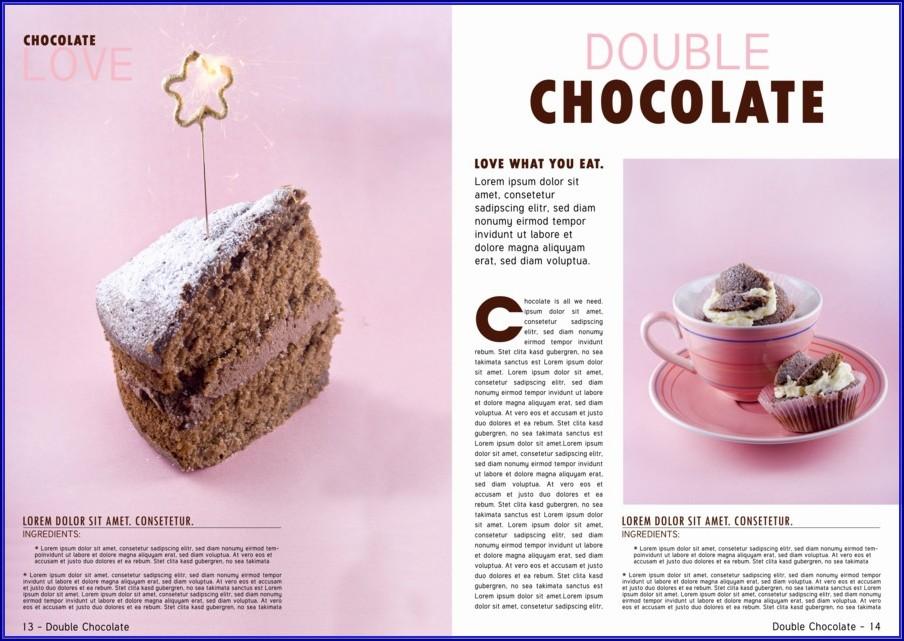 wallpaper magazine layout 904x641