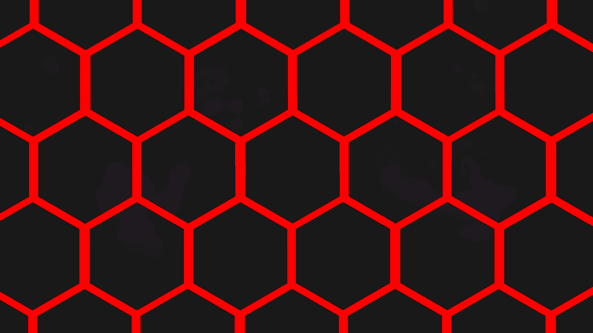 Electric Hive wallpaper that I made [1920x1080] GlobalOffensive 1920x1080