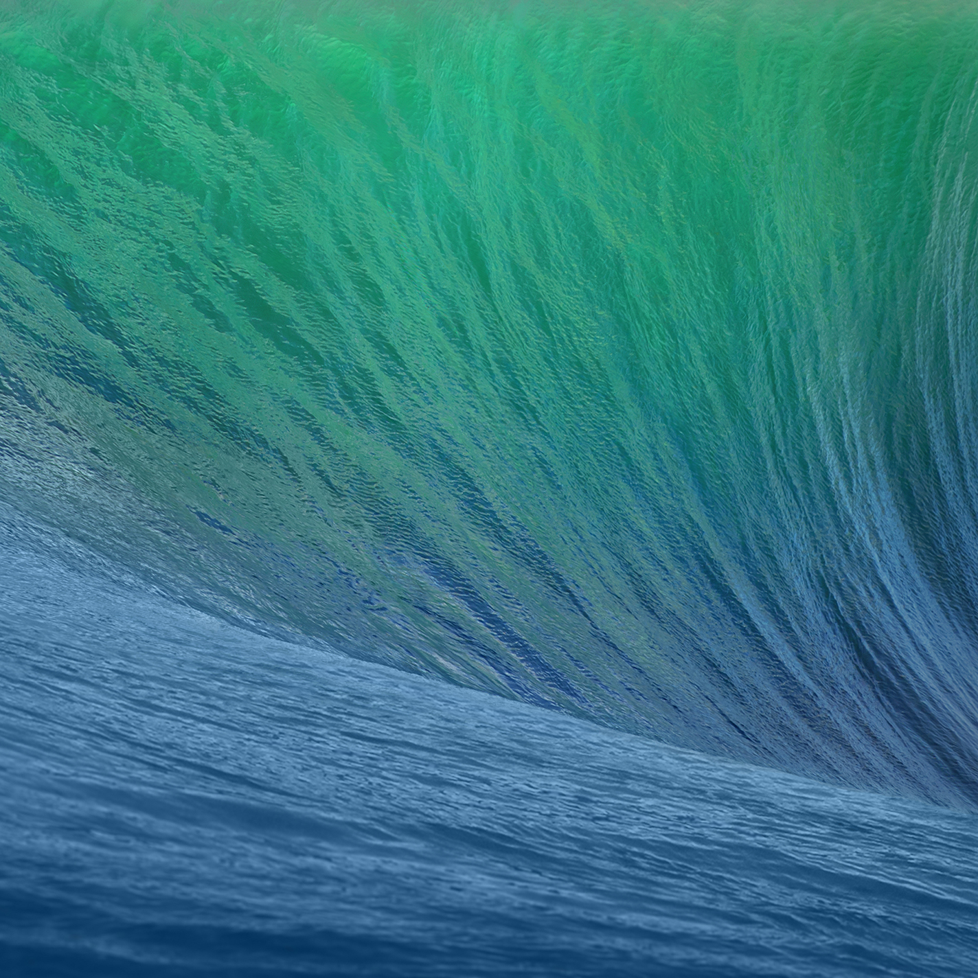 5k Os X Wallpaper: Mavericks HD Wallpaper