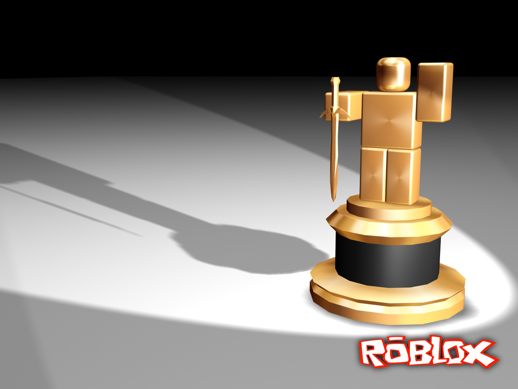 2013 January ROBLOX Blog Informing and empowering ROBLOXians 1024x768