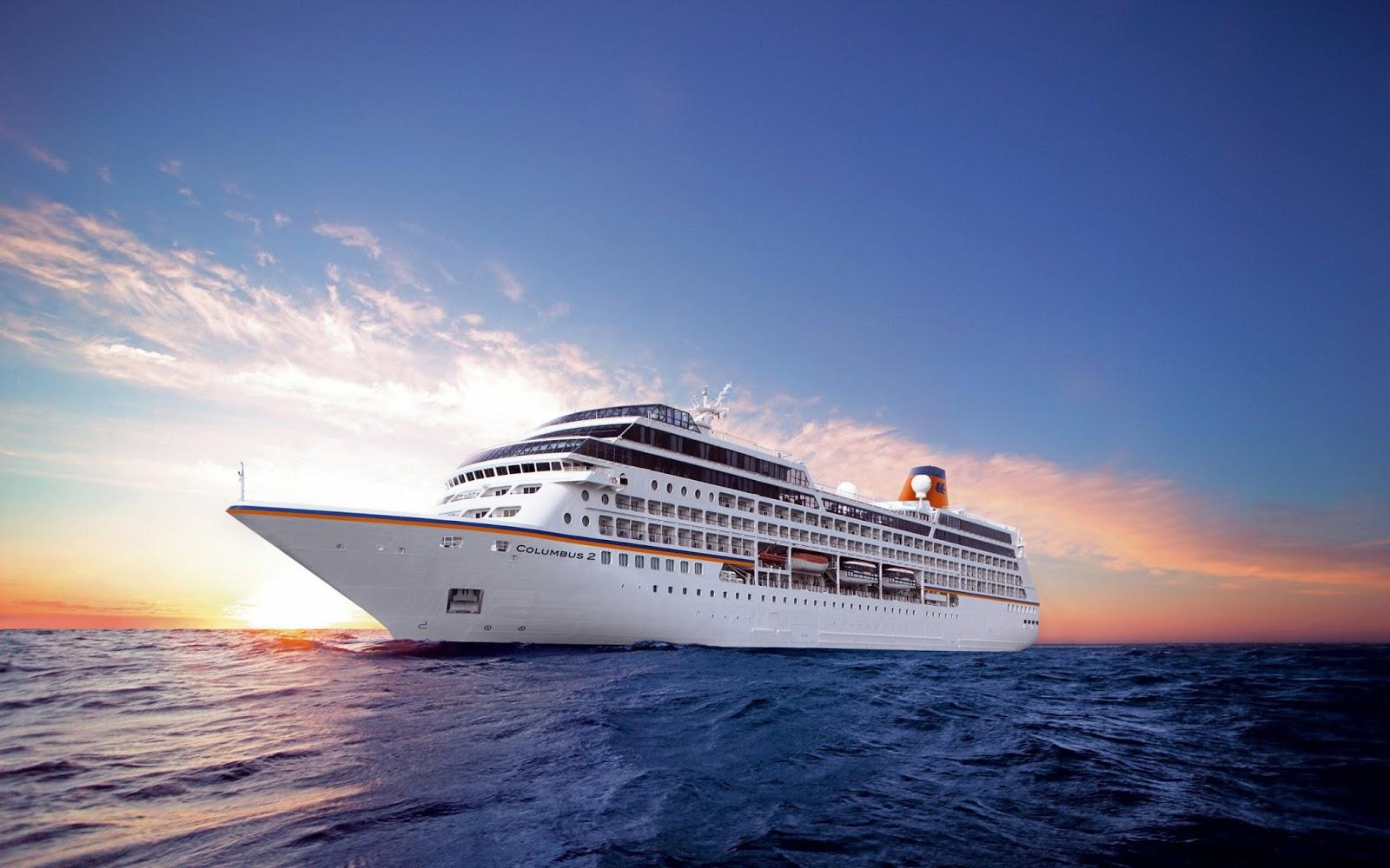 Cruise Ship Widescreen HD Desktop Backgrounds Photos Wallpapers 1600x1000