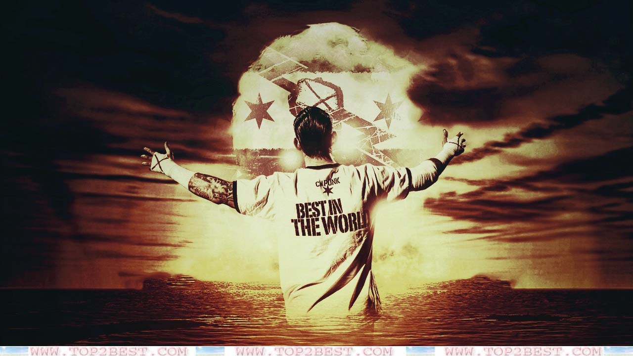best in the world and in this wallpaper he is in t shirt with best 1280x720