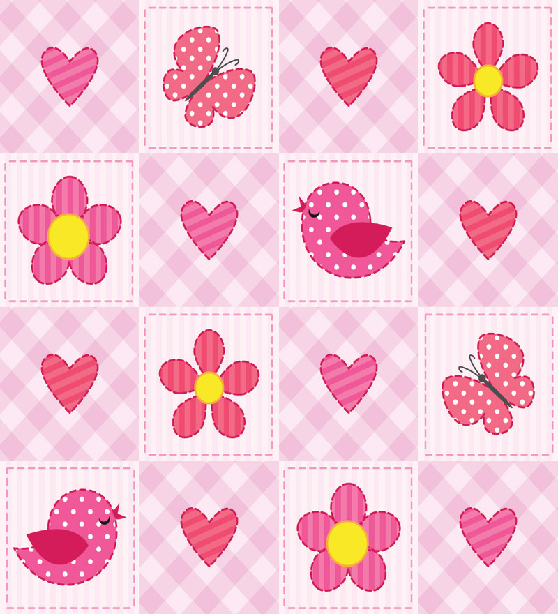 baby pink wallpaper baby pink wallpaper olks9jjpg 800x880