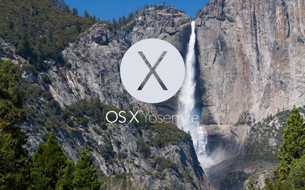 Apple WWDC 2014 OS X Yosemite revealed   FanSided   Sports News 1000x625