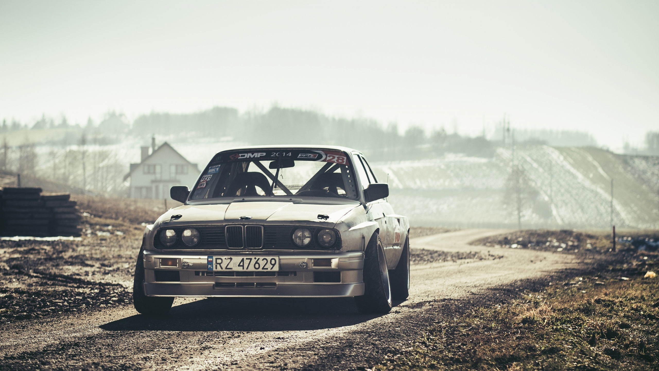 Free Download Bmw E30 Wallpapers Hd 2560x1440 For Your Desktop Mobile Tablet Explore 95 Old Bmw Wallpapers Old Bmw Wallpapers Bmw Wallpaper Bmw Wallpapers