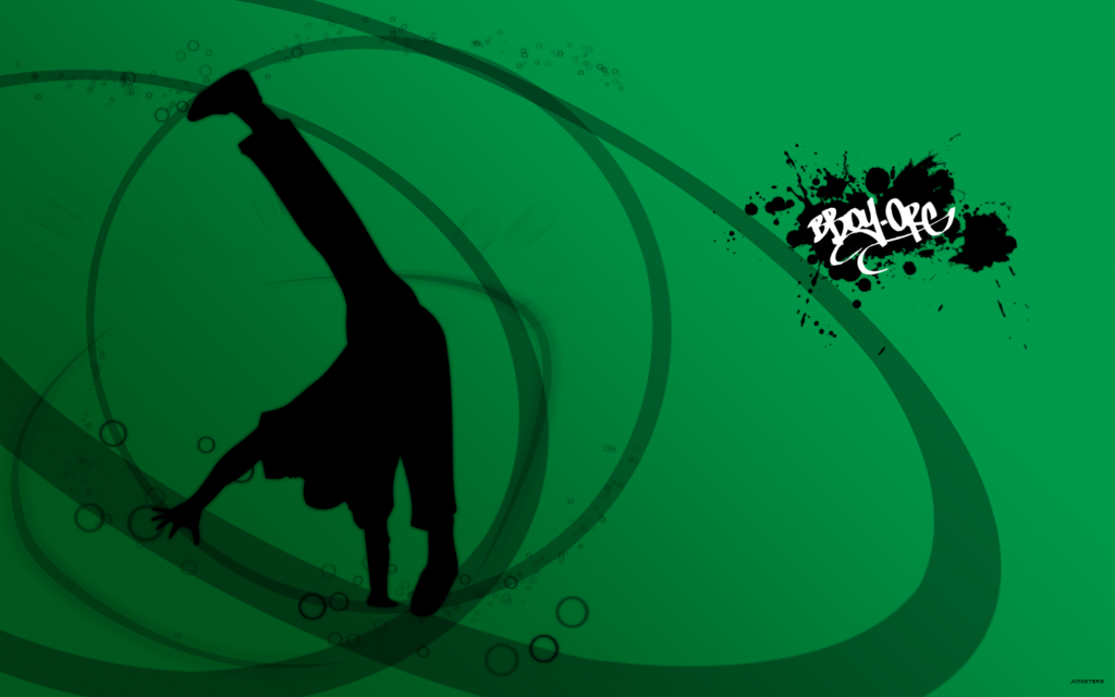 bboy wallpapers wallpapersafari