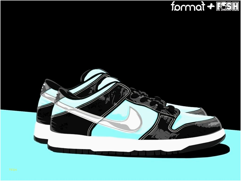 Nike Sb Wallpaper Elegant Nike Sb Wallpapers Wallpaper   Sneaker 1024x768