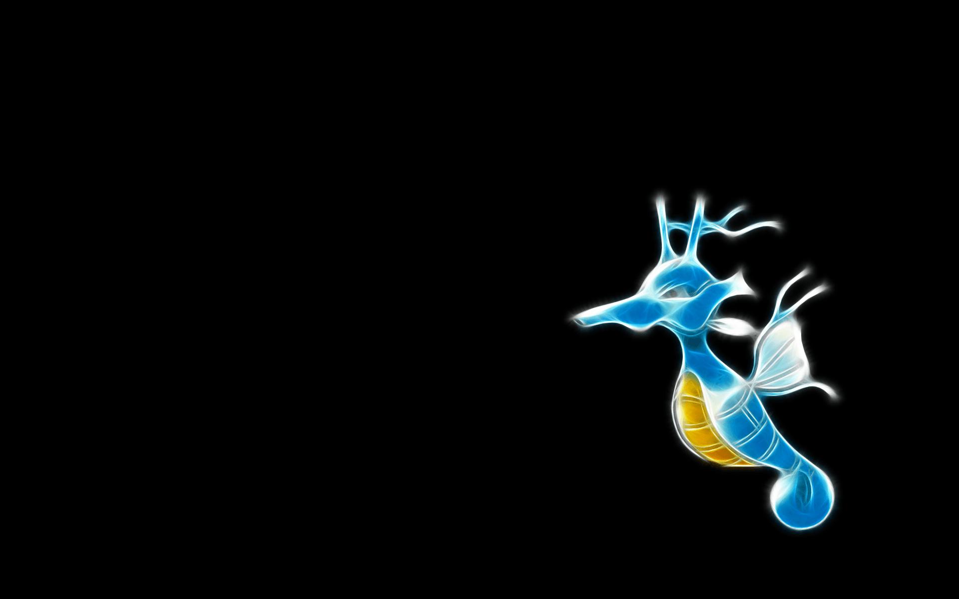 Pokemon Wallpapers Desktop 1920x1200