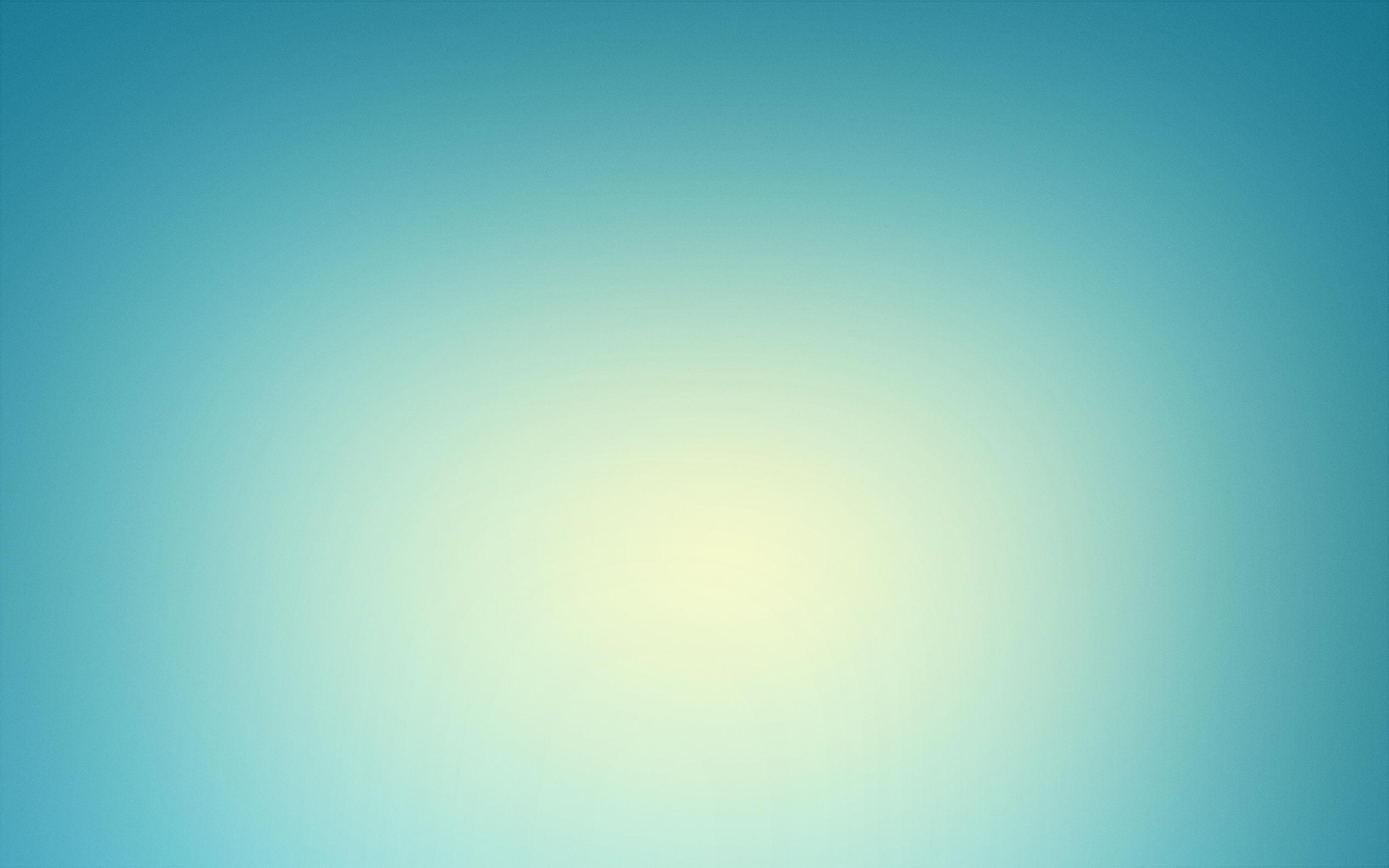 Light Blue Abstract Full HD Wallpaper 725 Wallpaper 2560x1600