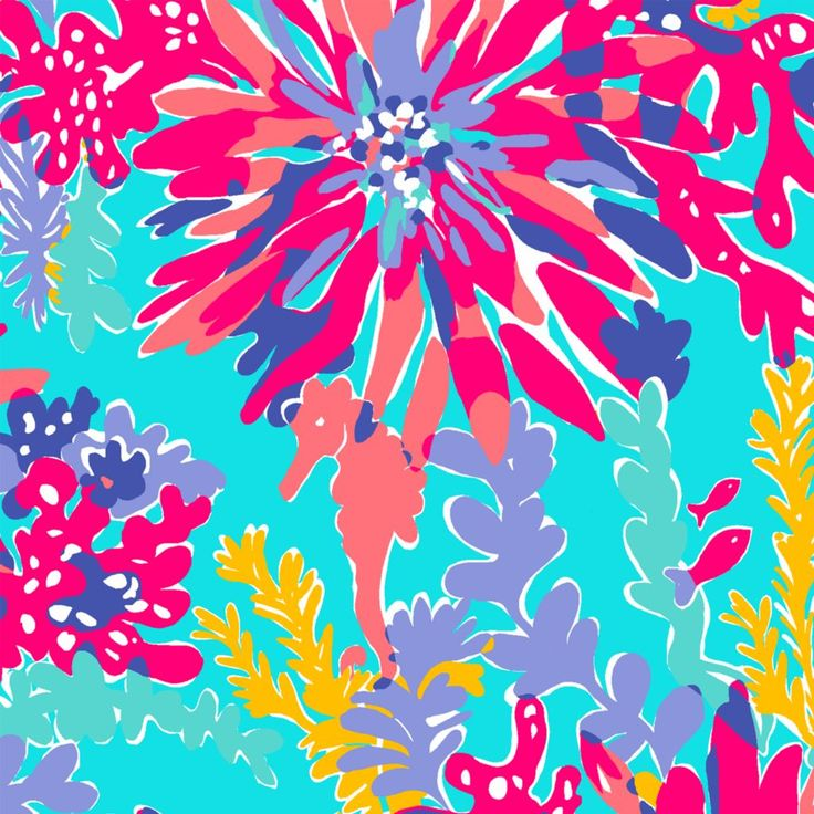 5872044c5565dd Patterns Pulitzer Print Lilly Pulitzer Lilly Prints Backgrounds 736x736