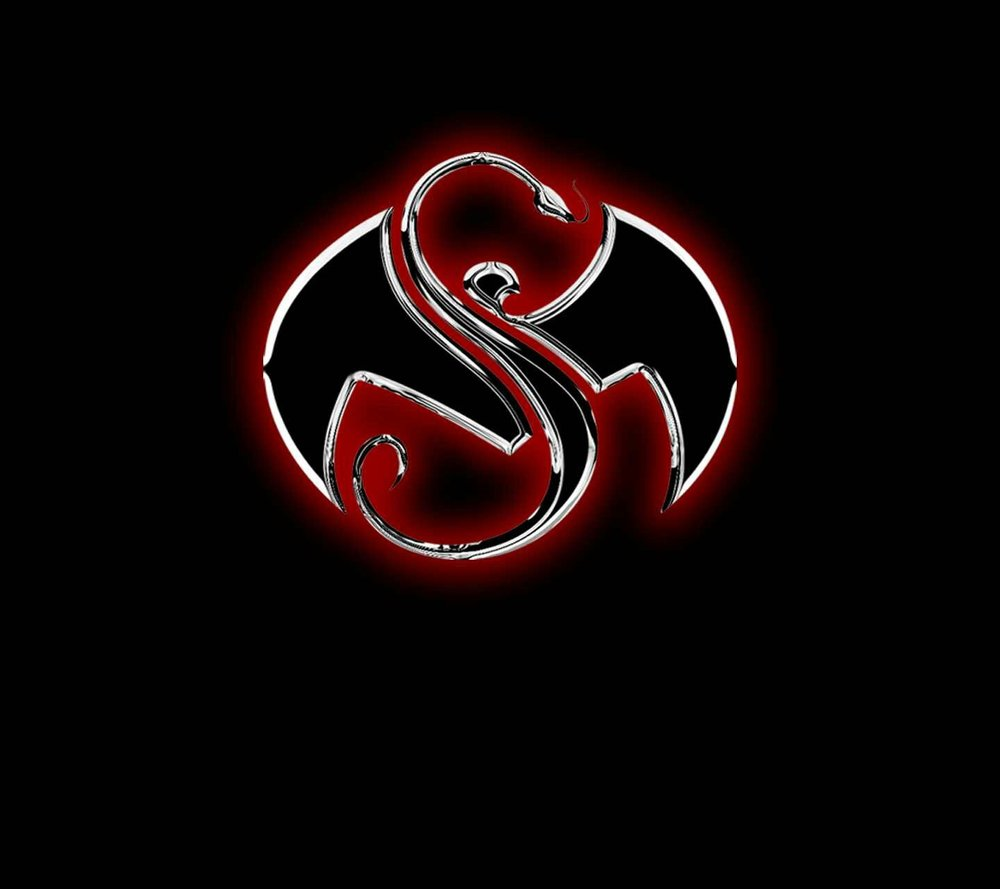 1000x889px Strange Music Symbol Wallpaper Wallpapersafari