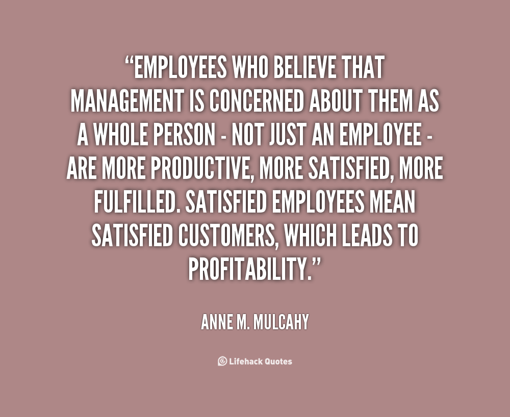 Motivational Work Quotes For Employees: Employee Motivational Quotes Free Wallpapers