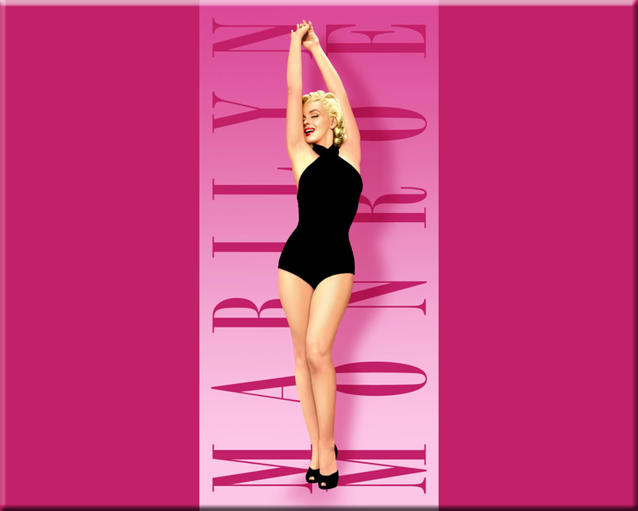 Cute Marilyn Monroe HD PicturesPhotos ImagesHigh Quality 1280x1024