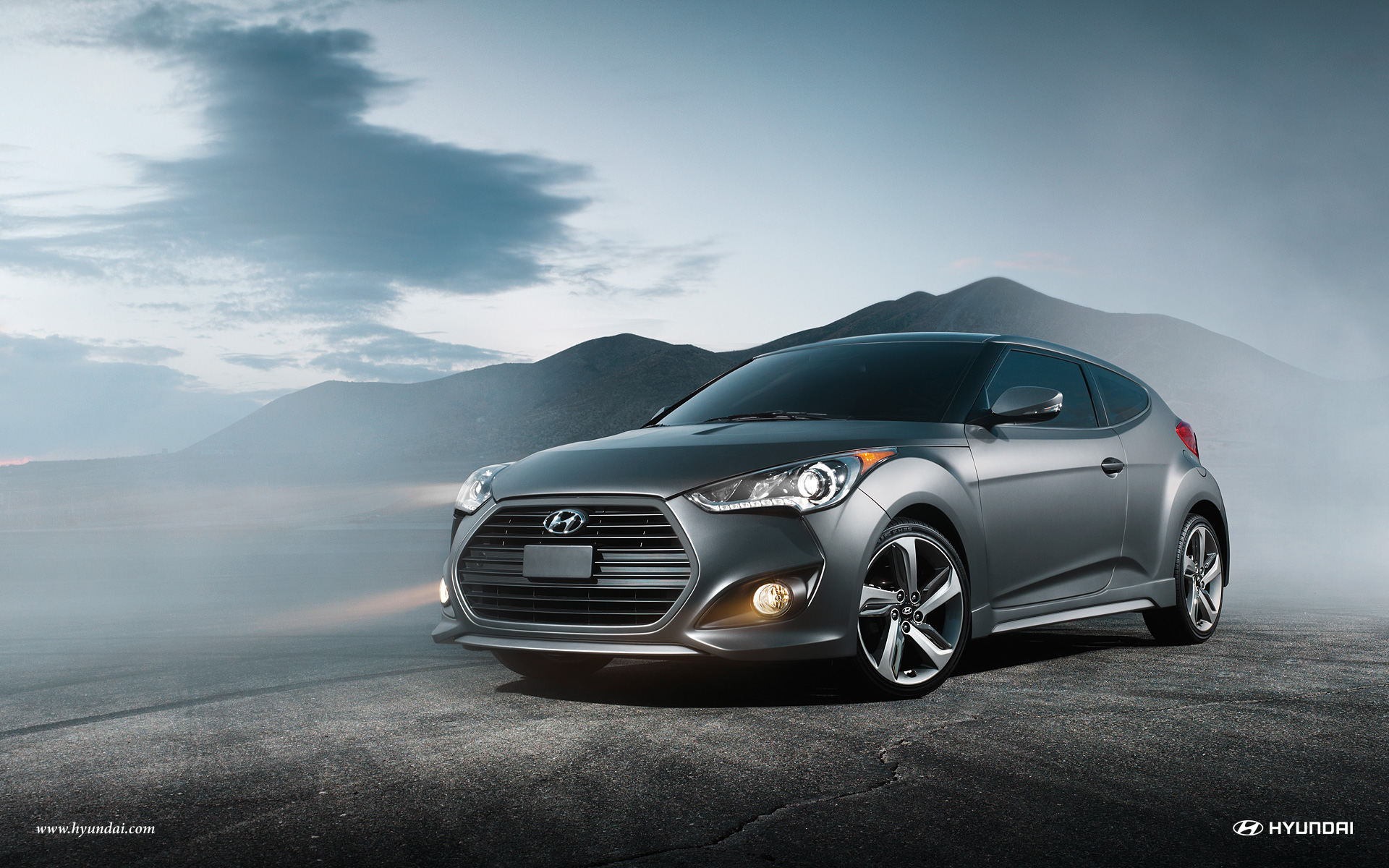 2014 Hyundai Veloster Wallpaper and Image Gallery 1920x1200