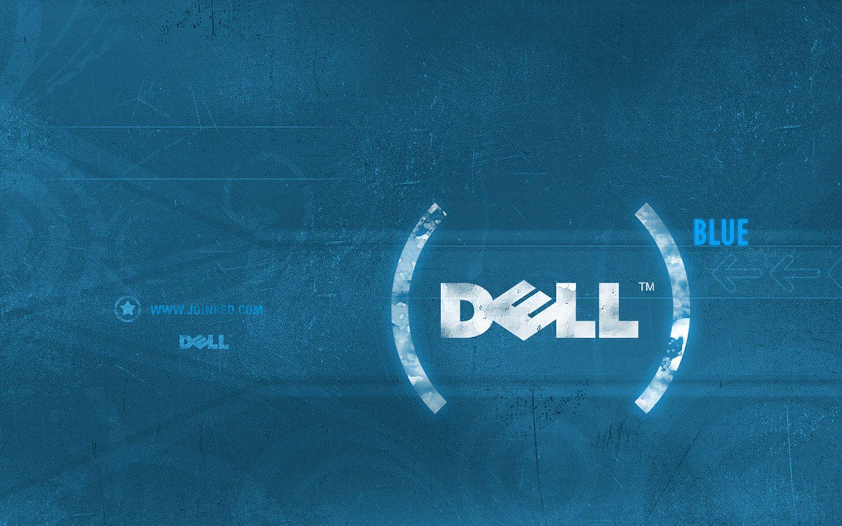 im328 Dell Desktop Backgrounds Wallpapers 1680x1050   Picseriocom 1680x1050