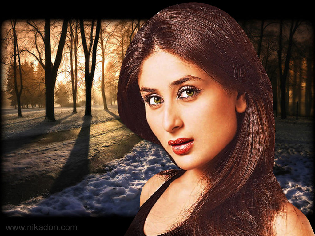 kareena kapoor wallpapers 2015 kareena kapoor wallpapers 2015 kareena 1024x768