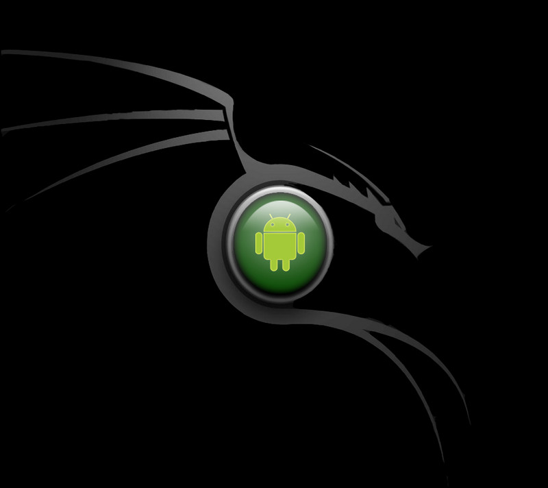 Android Dragonjpg phone wallpaper by lostinlife33 800x712