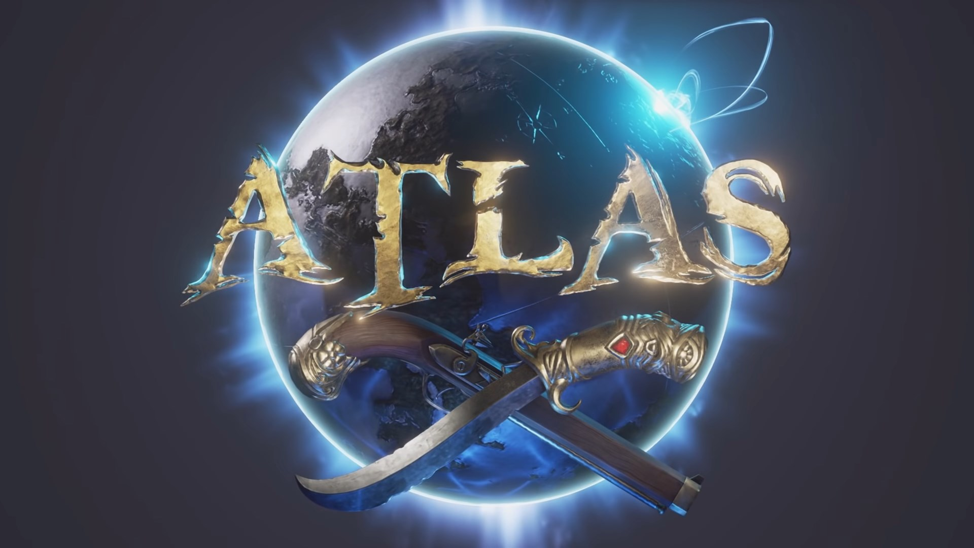 Hackers wreak chaos in popular multiplayer game Atlas   Avira Blog 1920x1080