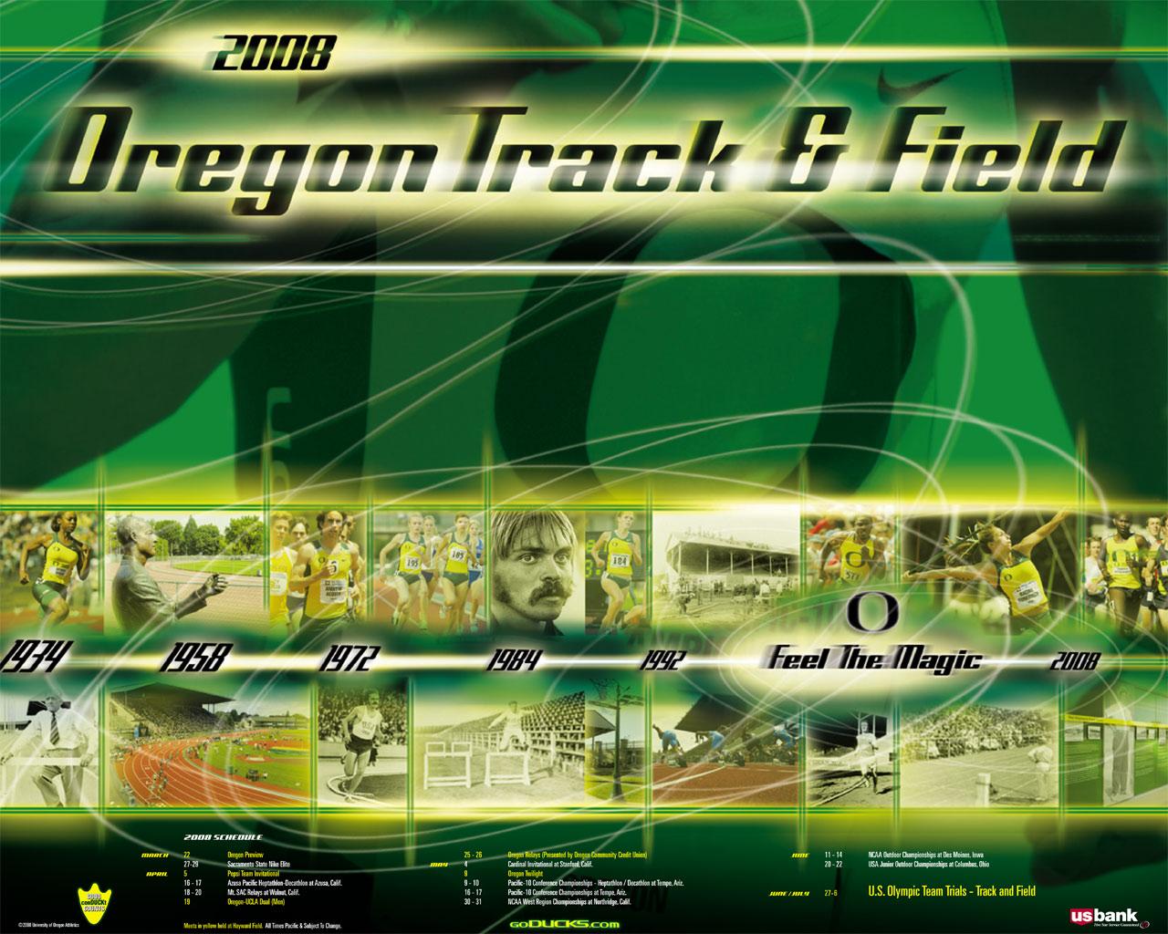 [74+] Track And Field Wallpaper on WallpaperSafari