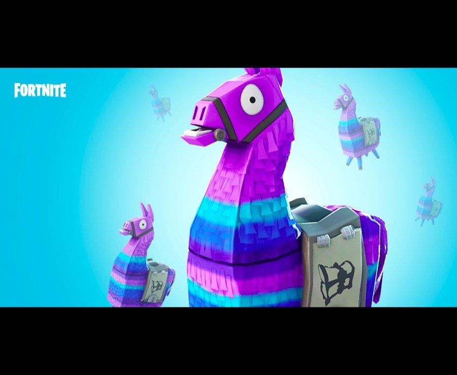 UPDATE Llama patch release date