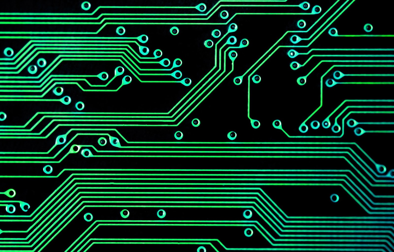 circuitry definition of circuitry by merriamwebster - HD1600×1024