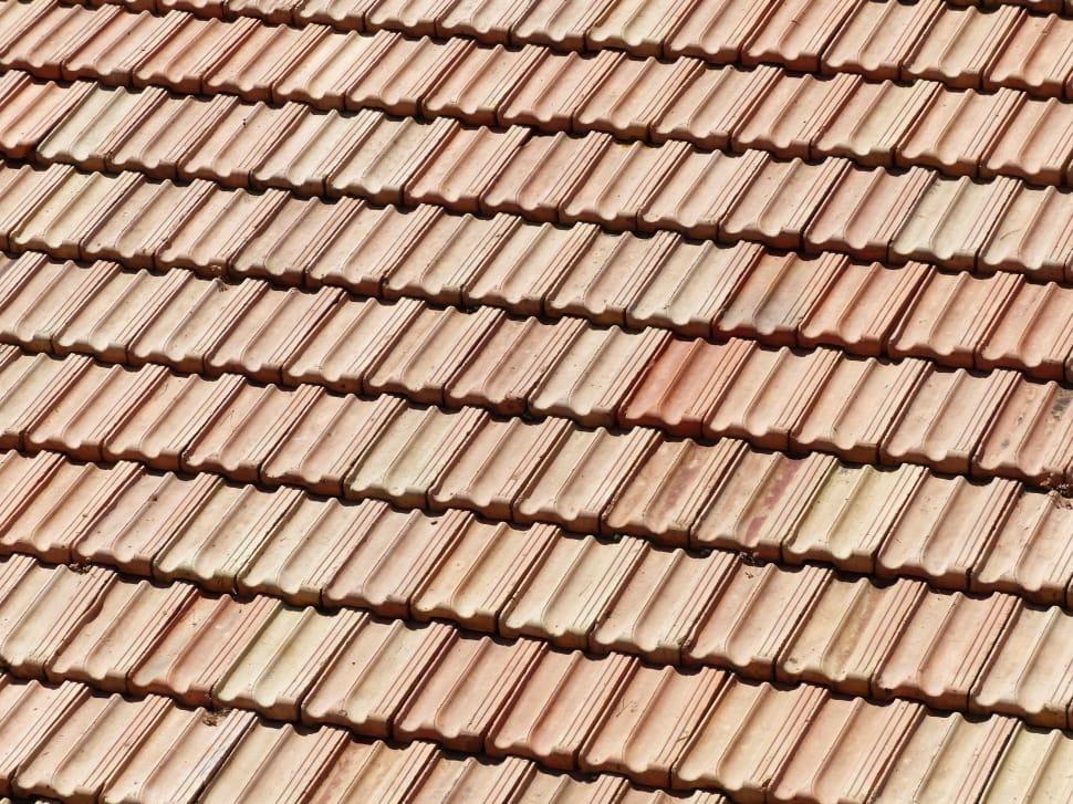 brown roof bricks image Peakpx 970x727