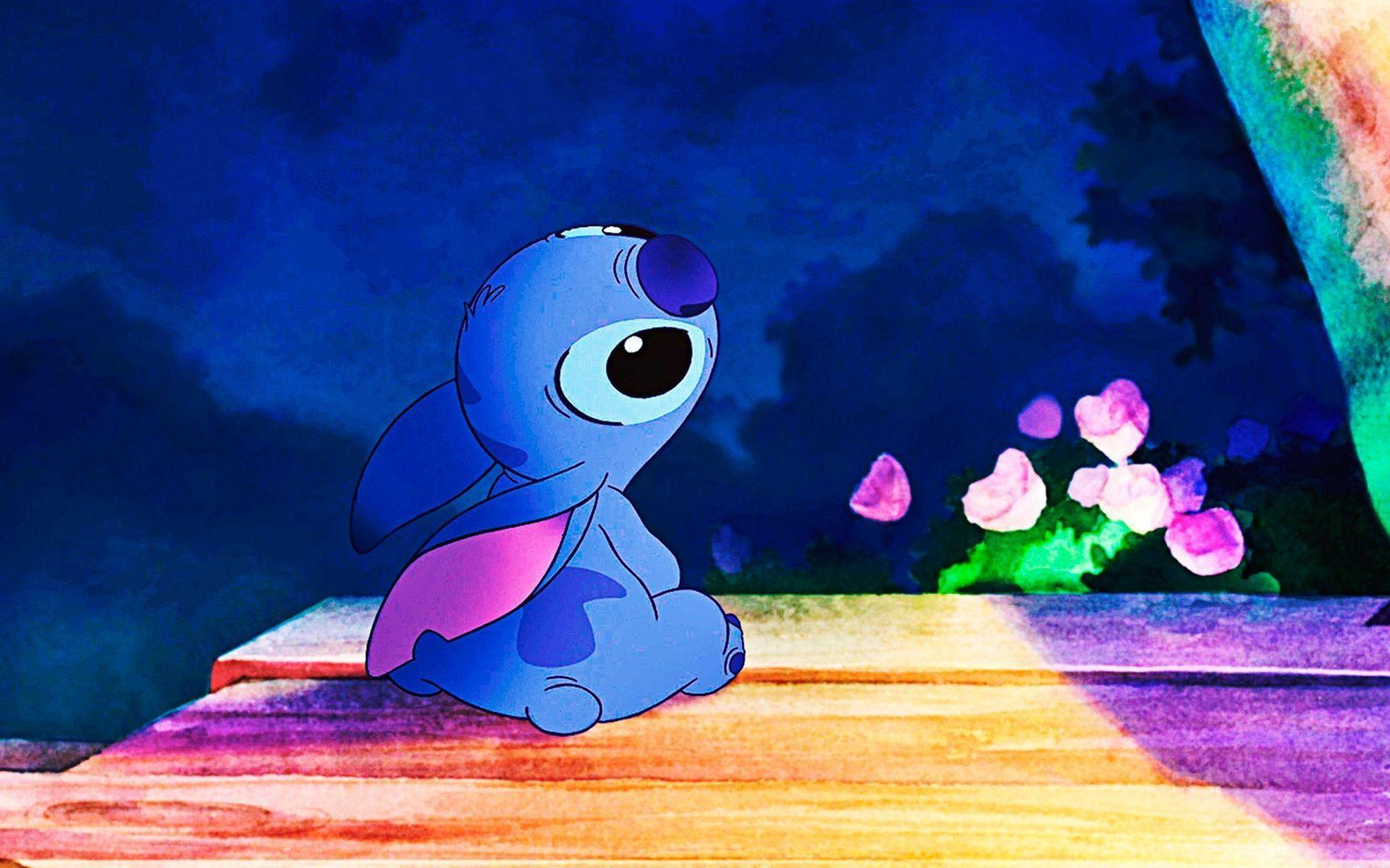 Stitch Wallpapers And Desktop Backgrounds Download   Stitch 1920x1200