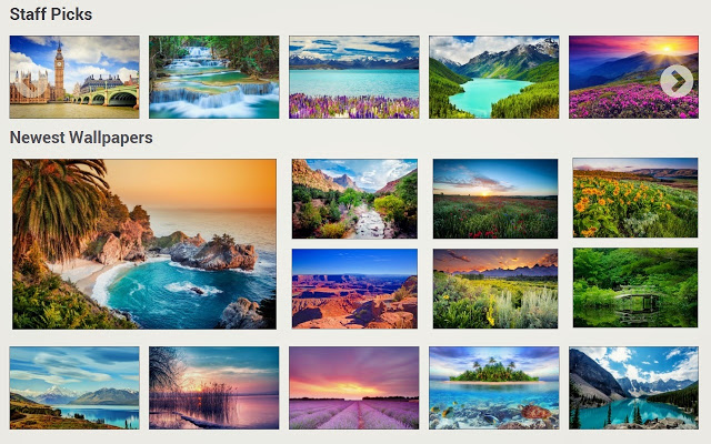 wallpapers for your desktop tablet smartphone tv find best wallpapers 640x400
