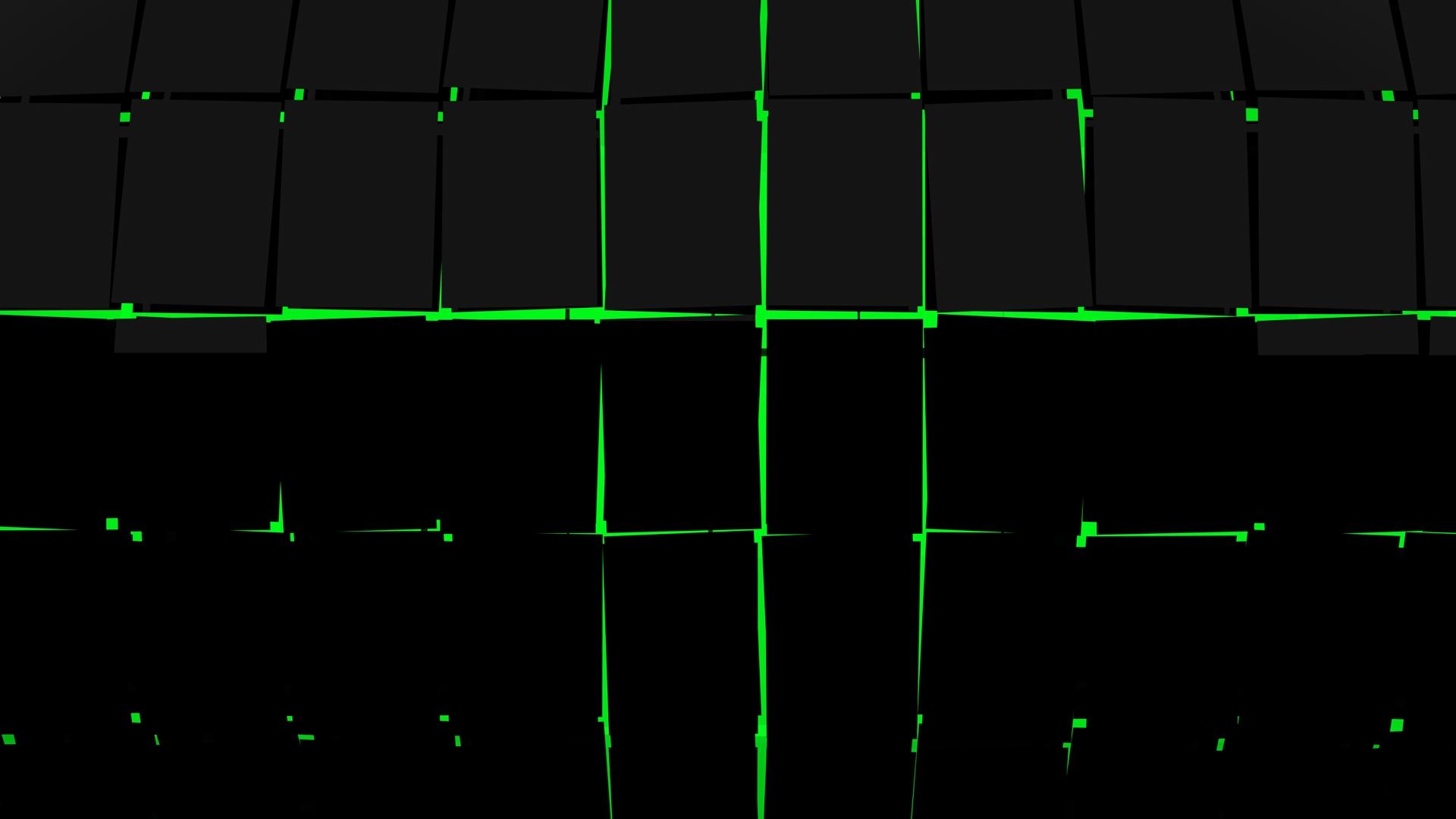 Green Desktop Wallpaper Hd