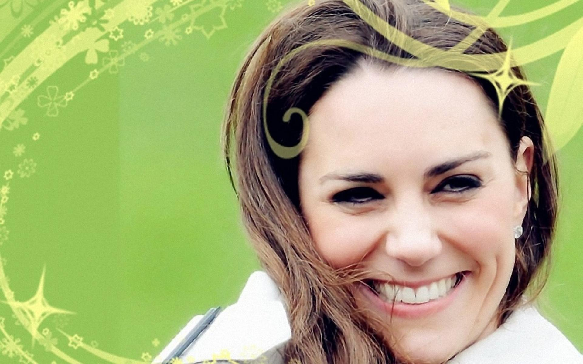 Catherine Elizabeth Middleton Wallpaper 11   1920 X 1200 stmednet 1920x1200