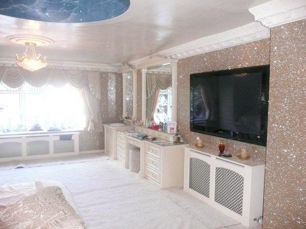 Free download glitter bedroom glittery bedroom bedroom ...