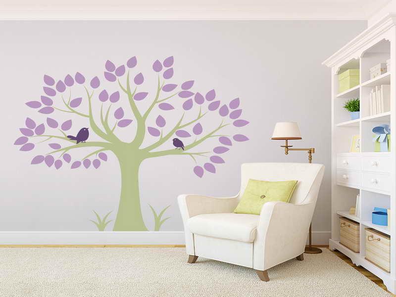 Bird Wallpaper For Walls Decor Bird Wallpaper For Walls Study Room 800x600