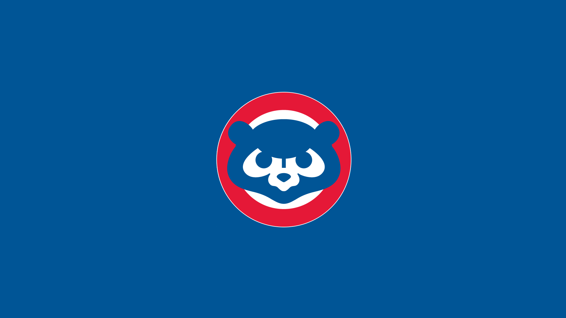 Cubs Wallpaper for your Desktop Chicago Cubs 1920x1080