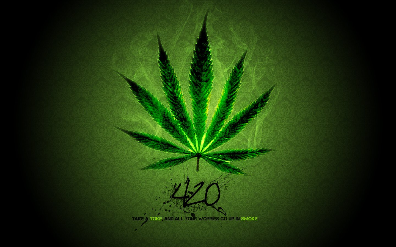 Google themes rasta - Fonds D Cran Cannabis Tous Les Wallpapers Cannabis