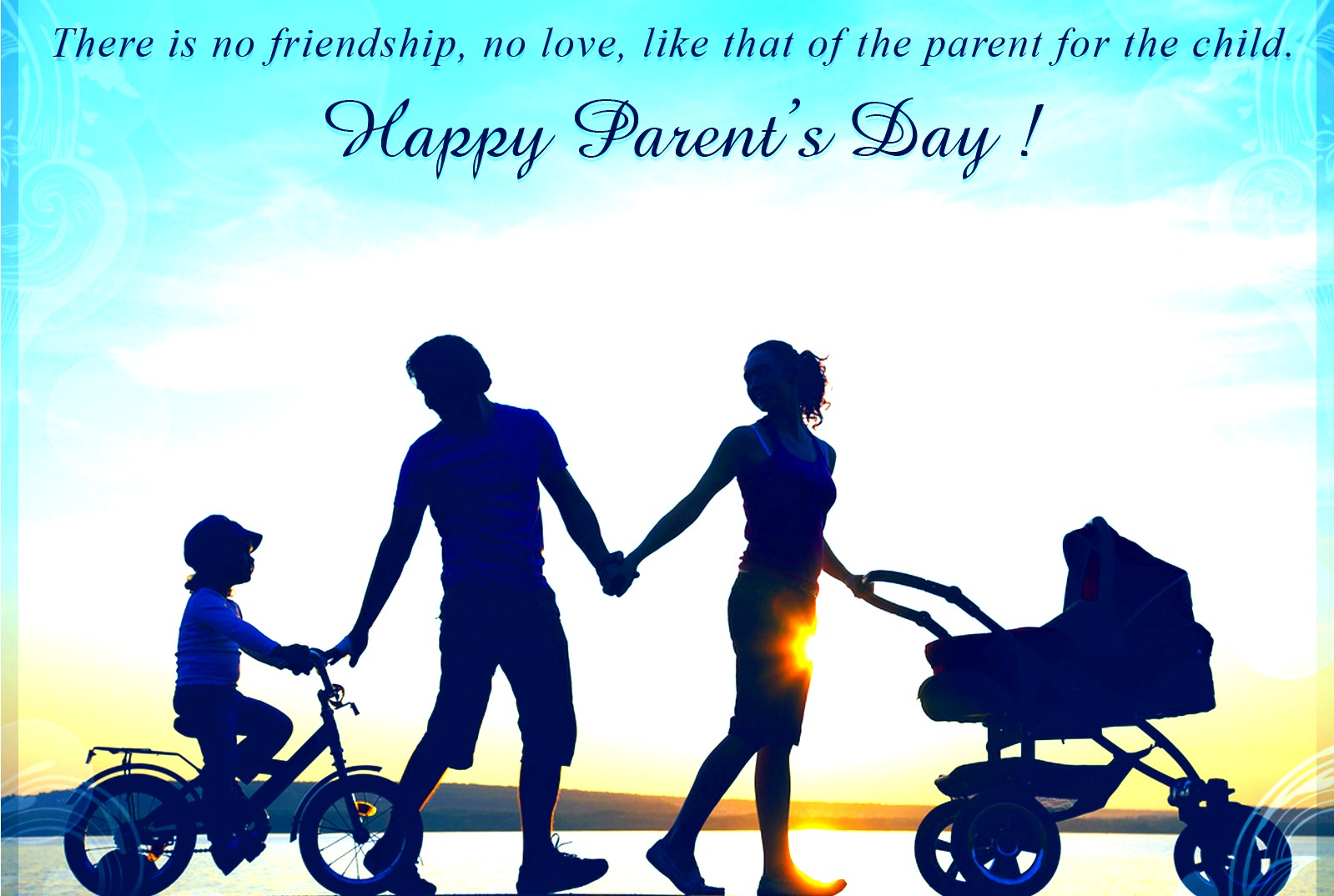 Happy Parents Day 2016 Sms Wishes Images Wallpapers Whatsapp 1599x1074