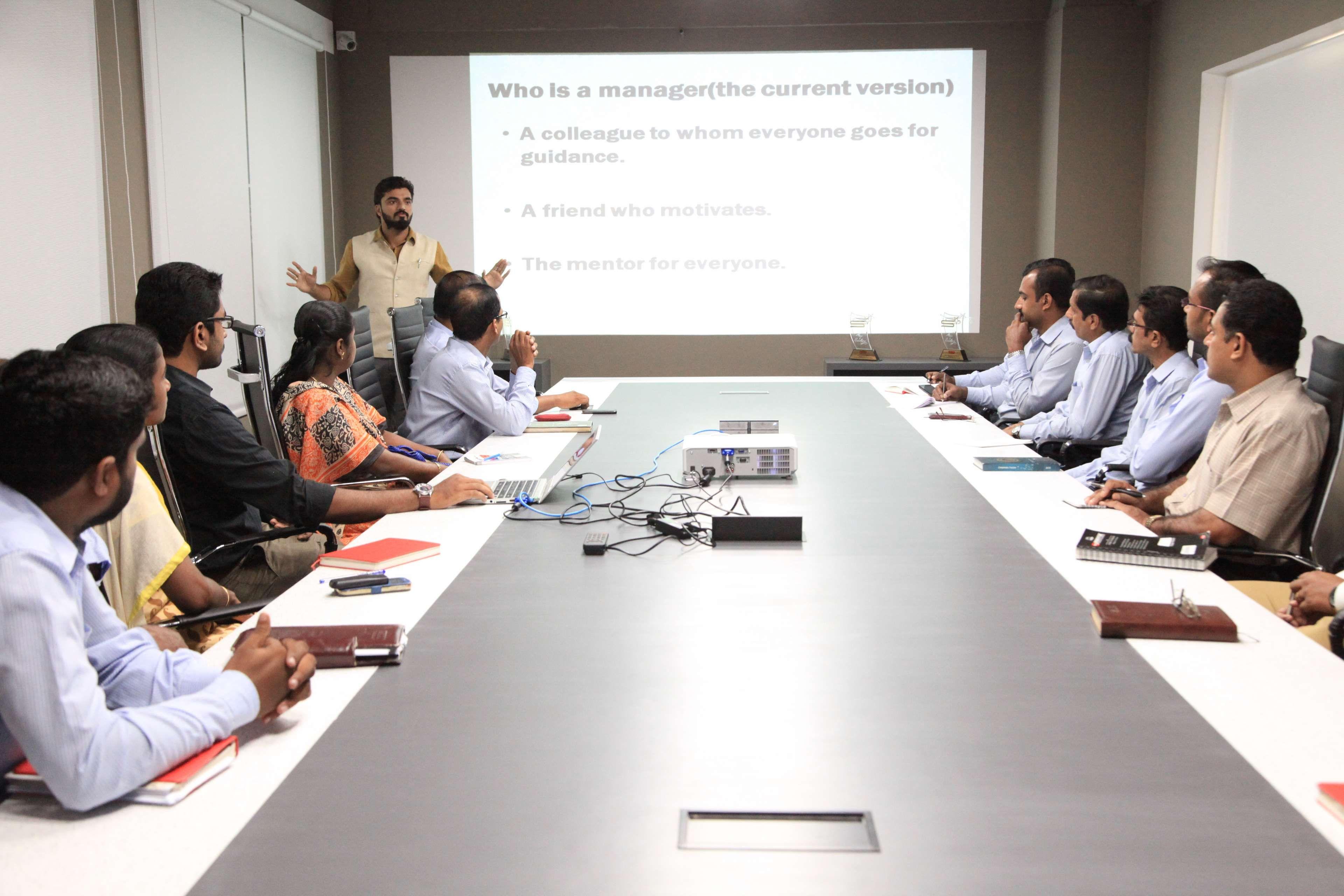 business training class learning teaching Business training 3840x2560