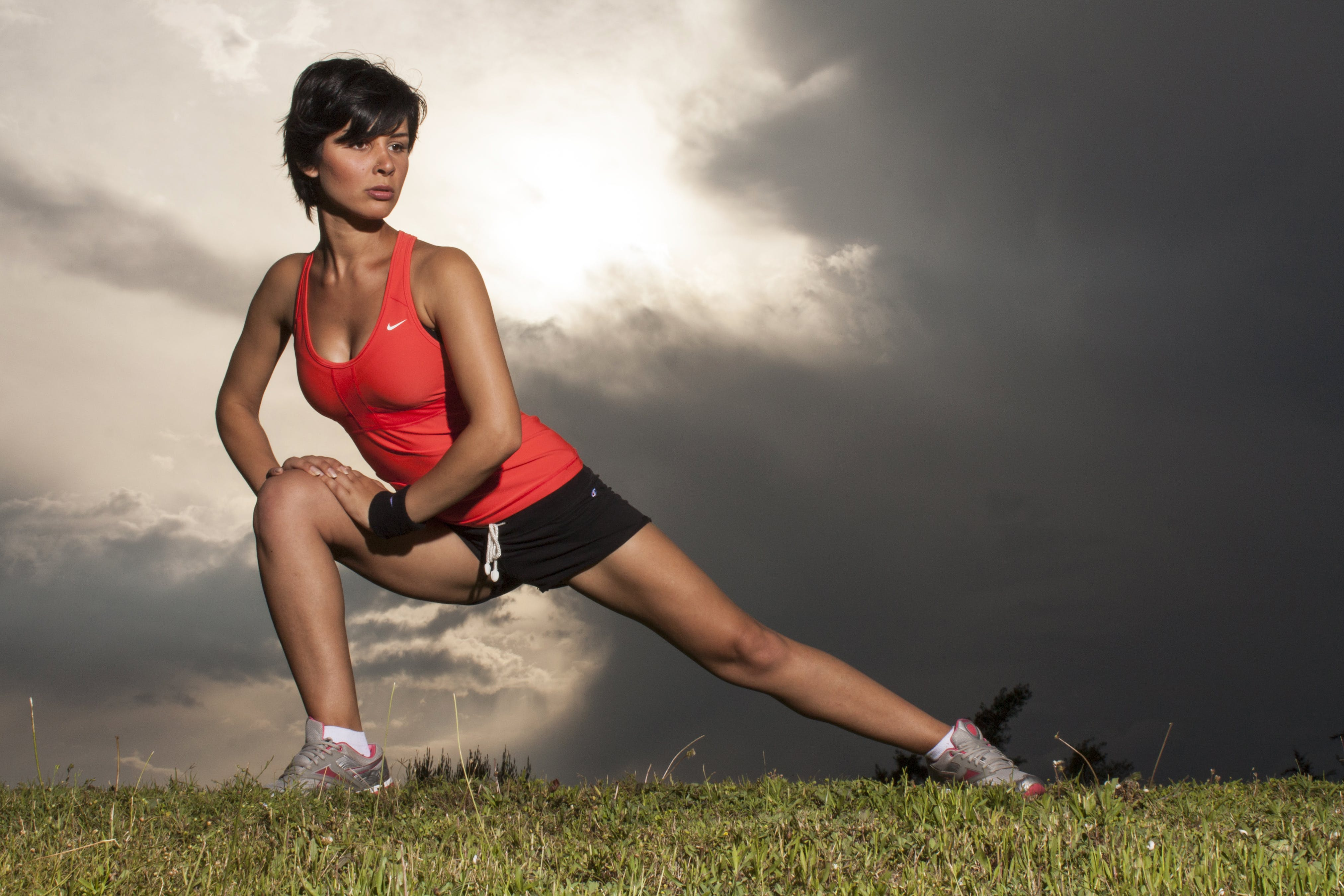 Healthy lifestyle Stock Photos Images Pictures HD 4048x2699