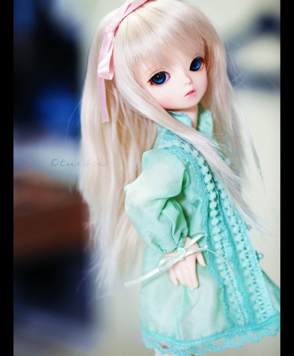 High Defination Wallpapers BeAuTiFuL DoLlS wAlLPaPeRs 595x720