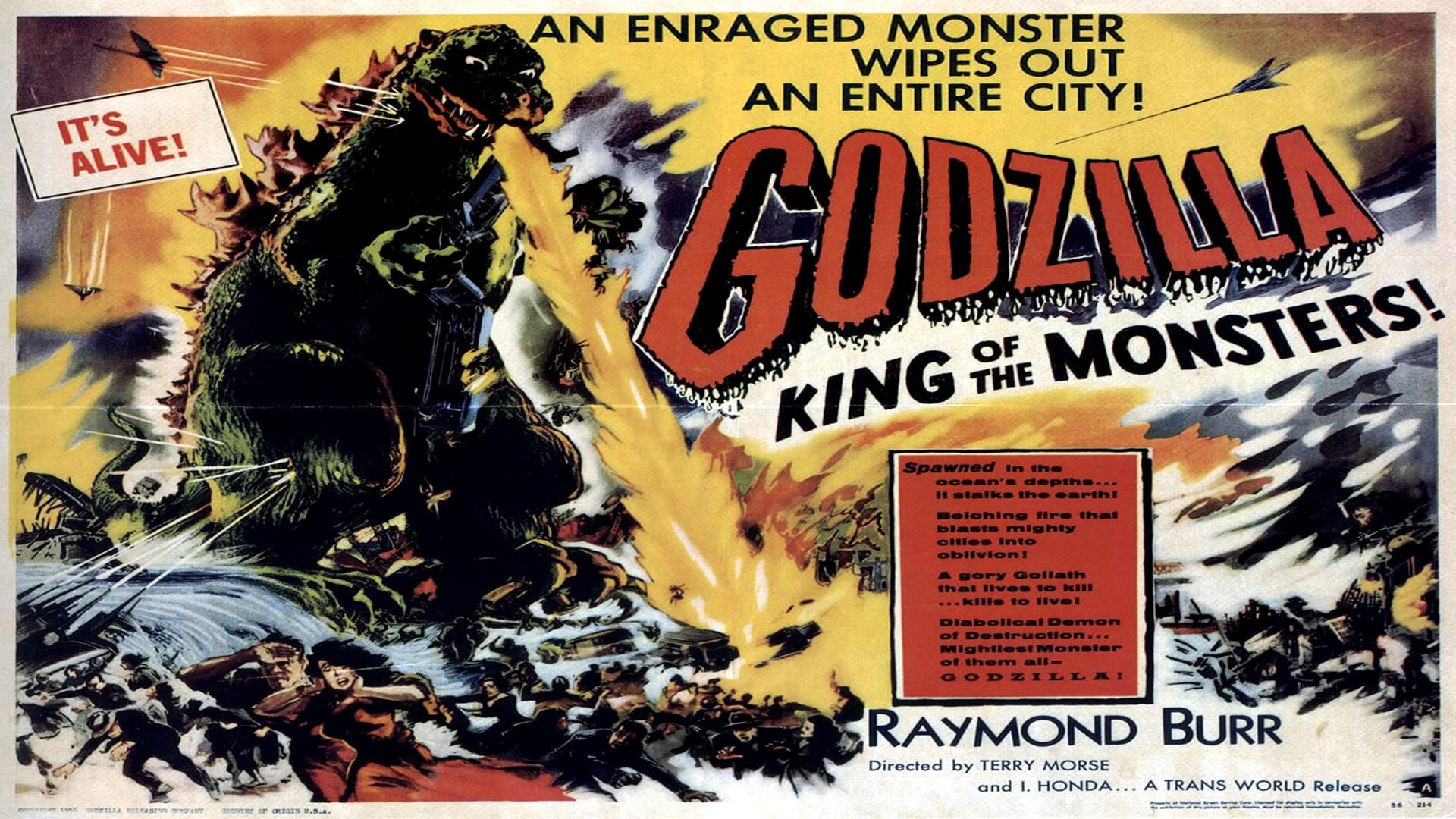 Classic Movie Poster Wallpaper - WallpaperSafari