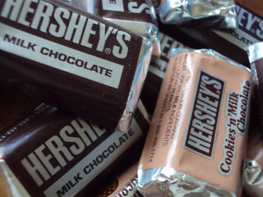 Hersheys Chocolate Wallpaper Hersheys wallpaper by 900x675