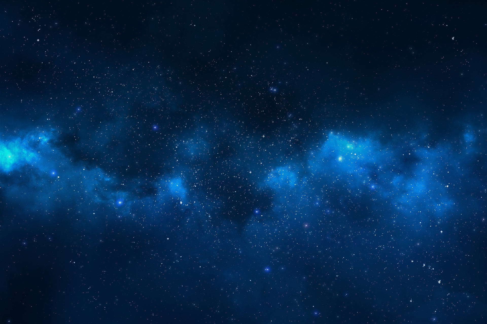 4K wallpaper   Space   space the stars The Milky Way the beauty of 1920x1280