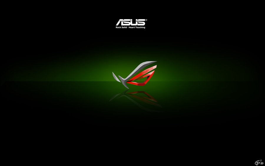 Wallpaper Hd Asus   LiLzeu   Tattoo DE 900x563