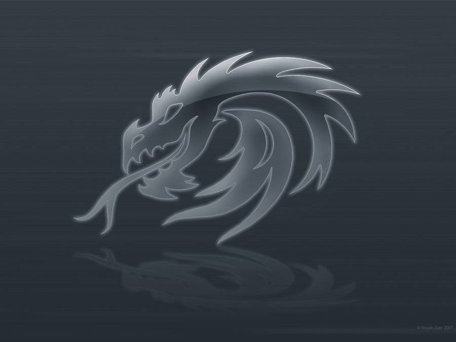 high resolution black dragon - photo #34