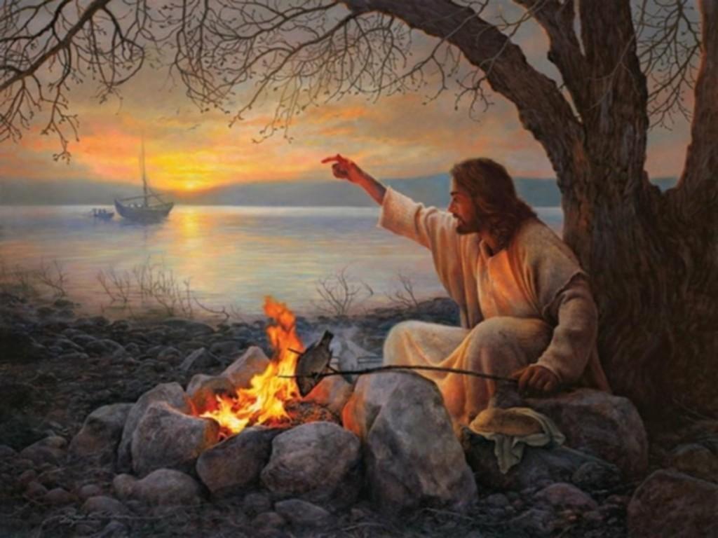 1024x768px Jesus Pictures Wallpaper 1024x768